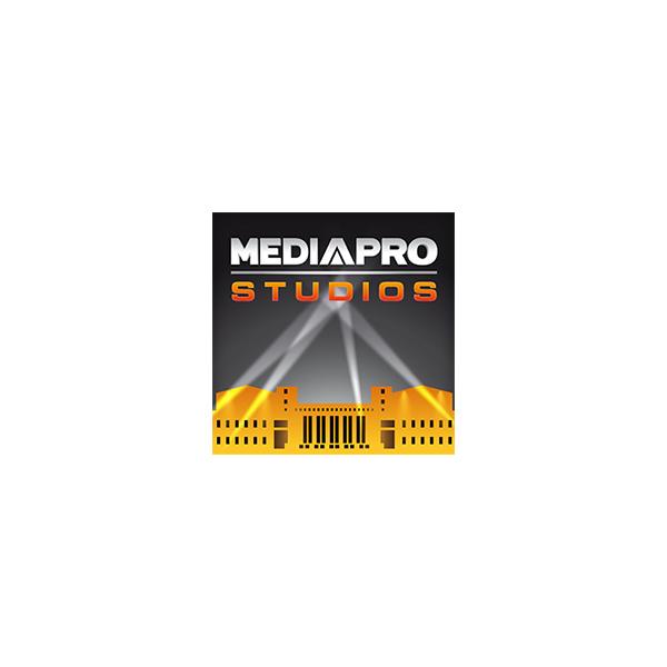 ABOUT-Partner-mediaprostsudio-V2.jpg