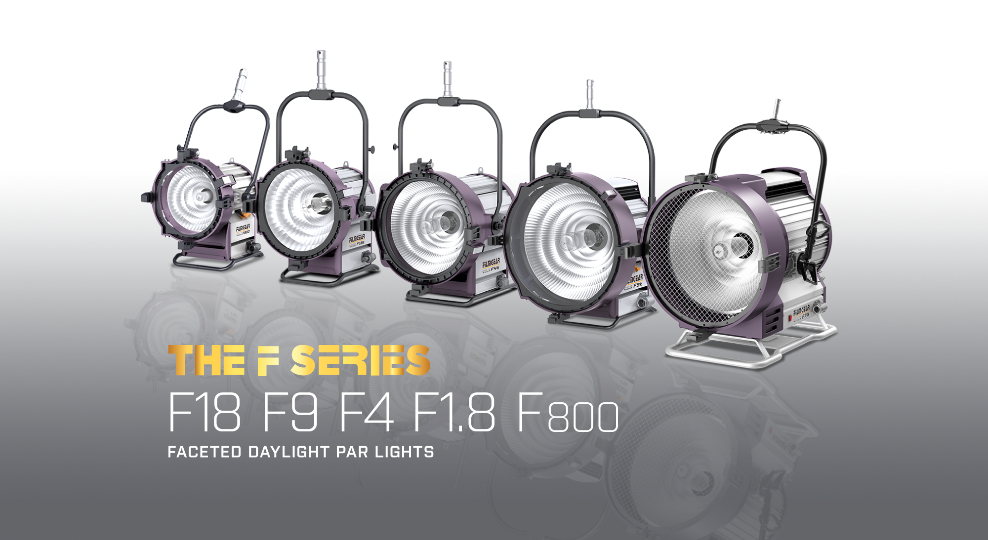 Website-Spotlight-Slides-FSeries-V6.png