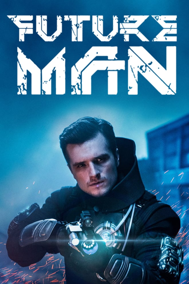 futureman poster.jpg