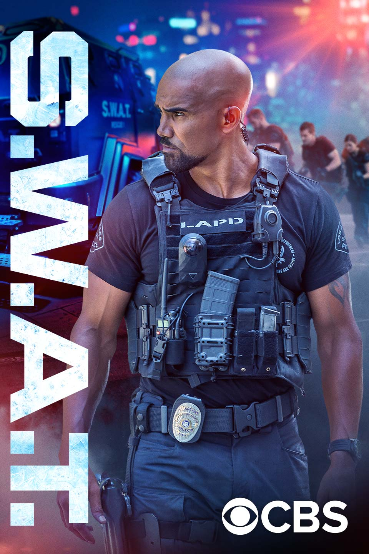 swat poster.jpg