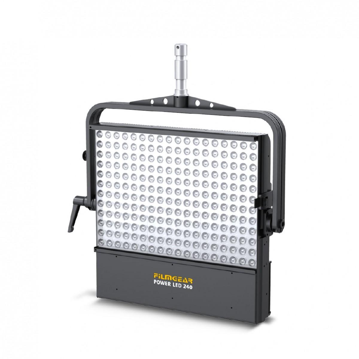 Power LED 240-1200x1200.jpg