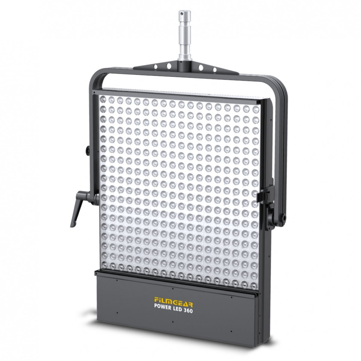 Power LED 360-1200x1200.jpg