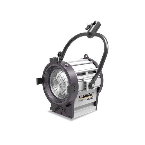 1000x1000-Sub-ProductPage-Tungsten-Fresnel-650W-Jr.jpg