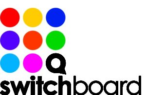 Switchboard-Logo_final-small-300x196.jpg