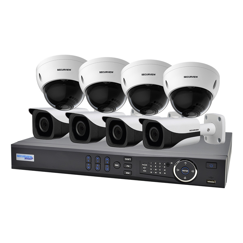 Security CCTV CVR8PACK3.jpg