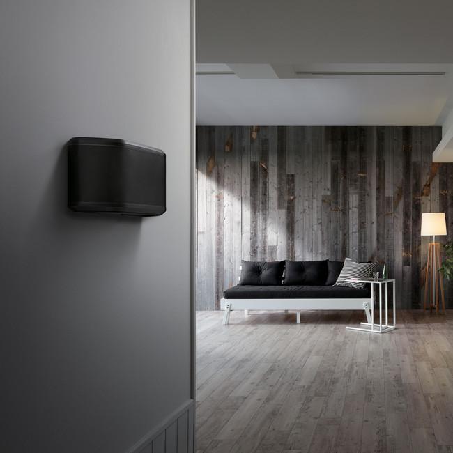 Yamaha Amp wall Speaker.jpg