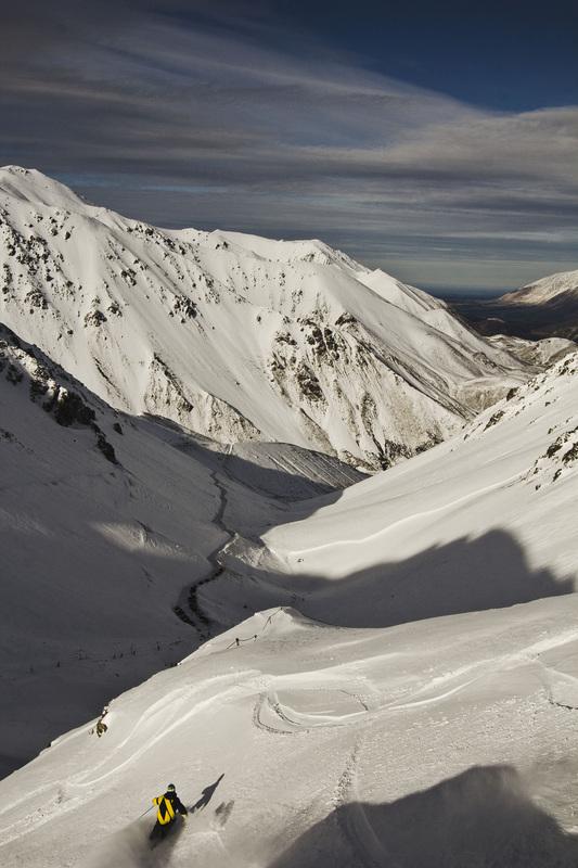 Mt Olympus 2.jpg