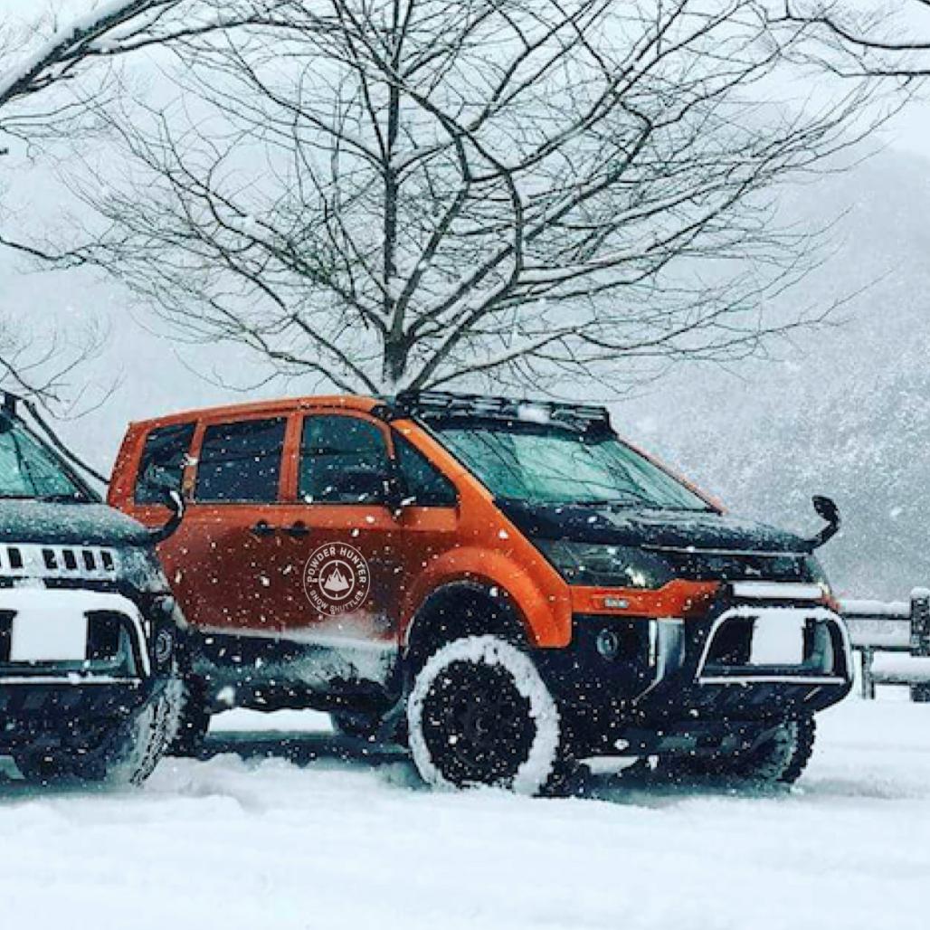 powder-hunter-snow-shuttles.png