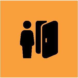 icon-benefits-6-door.png