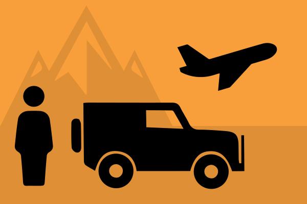 powder-hunter-airport-transfers.jpg