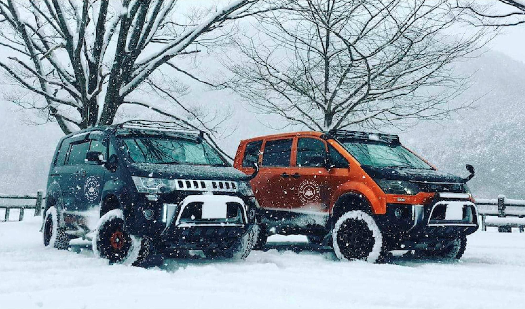 powder-hunter-snow-shuttles-main.jpg