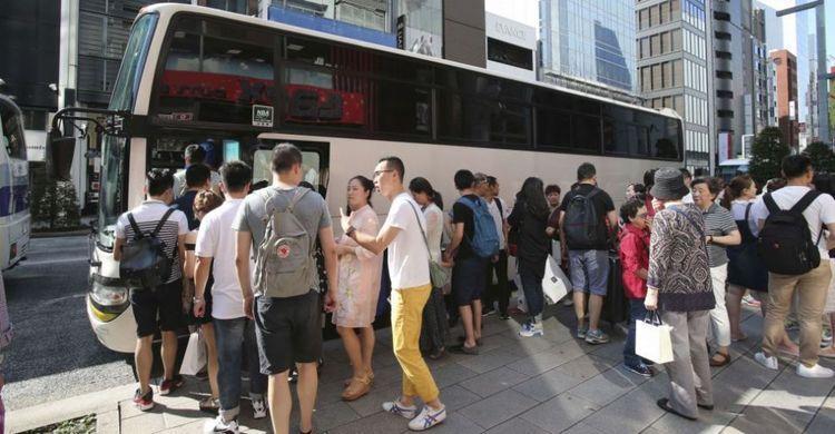 中国游客.jpg