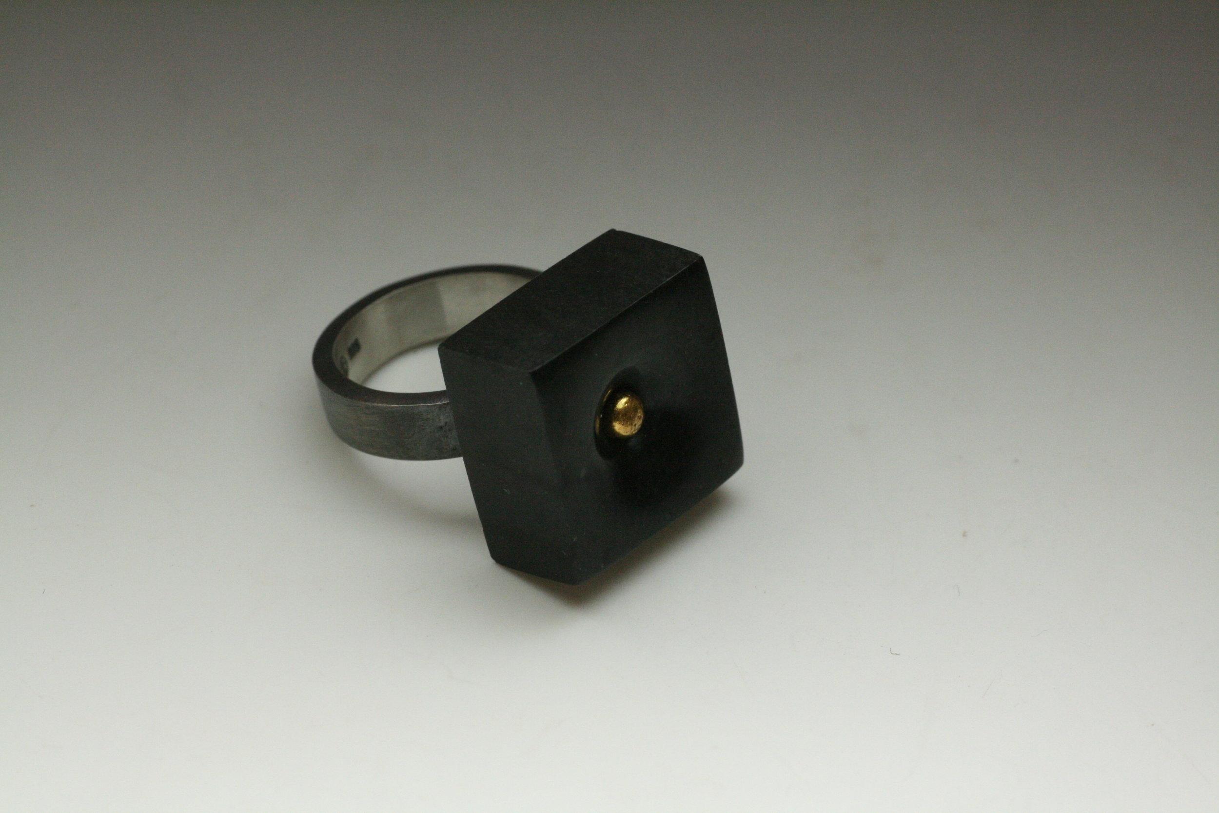 Depth Ring