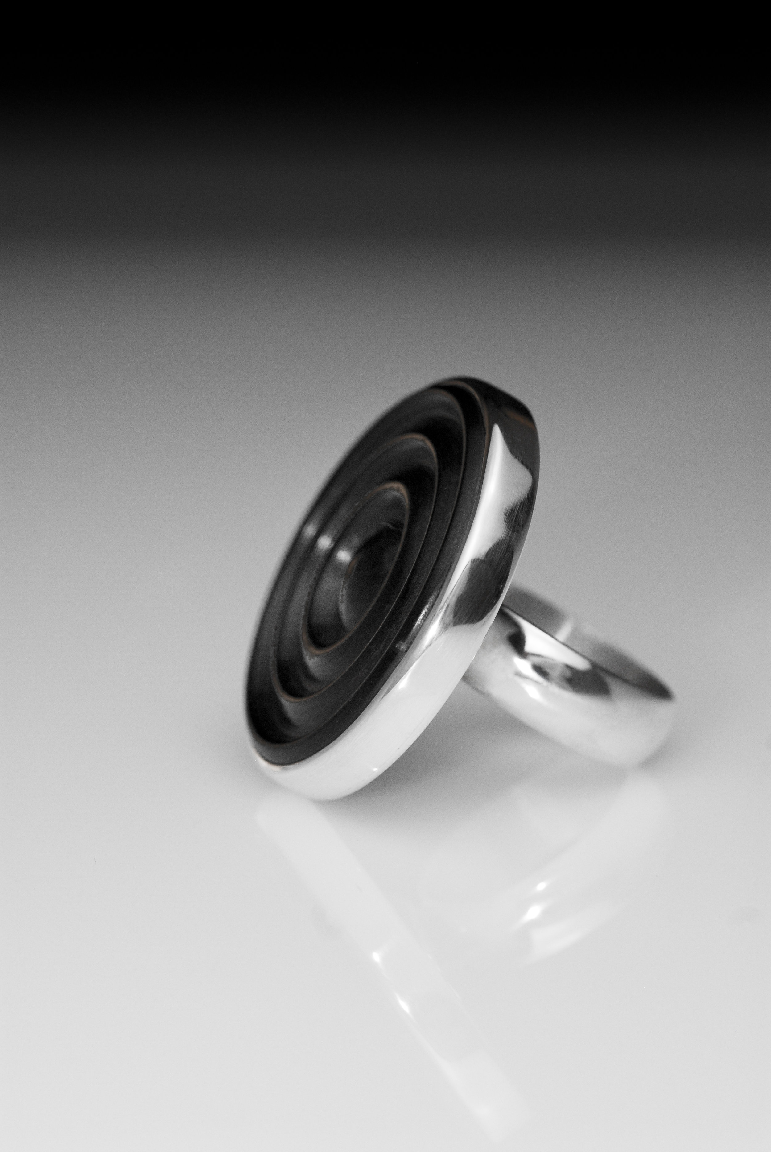 Ripple Ring