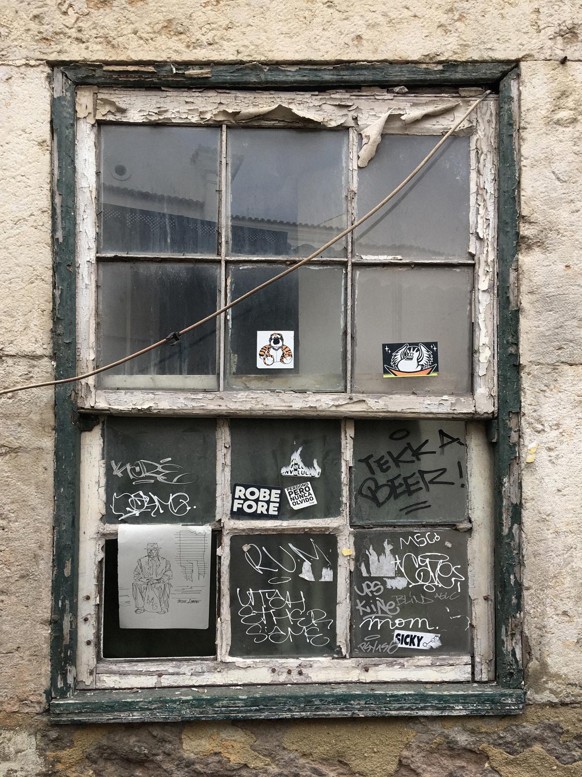 8 - Broken Window 1B-s.jpg