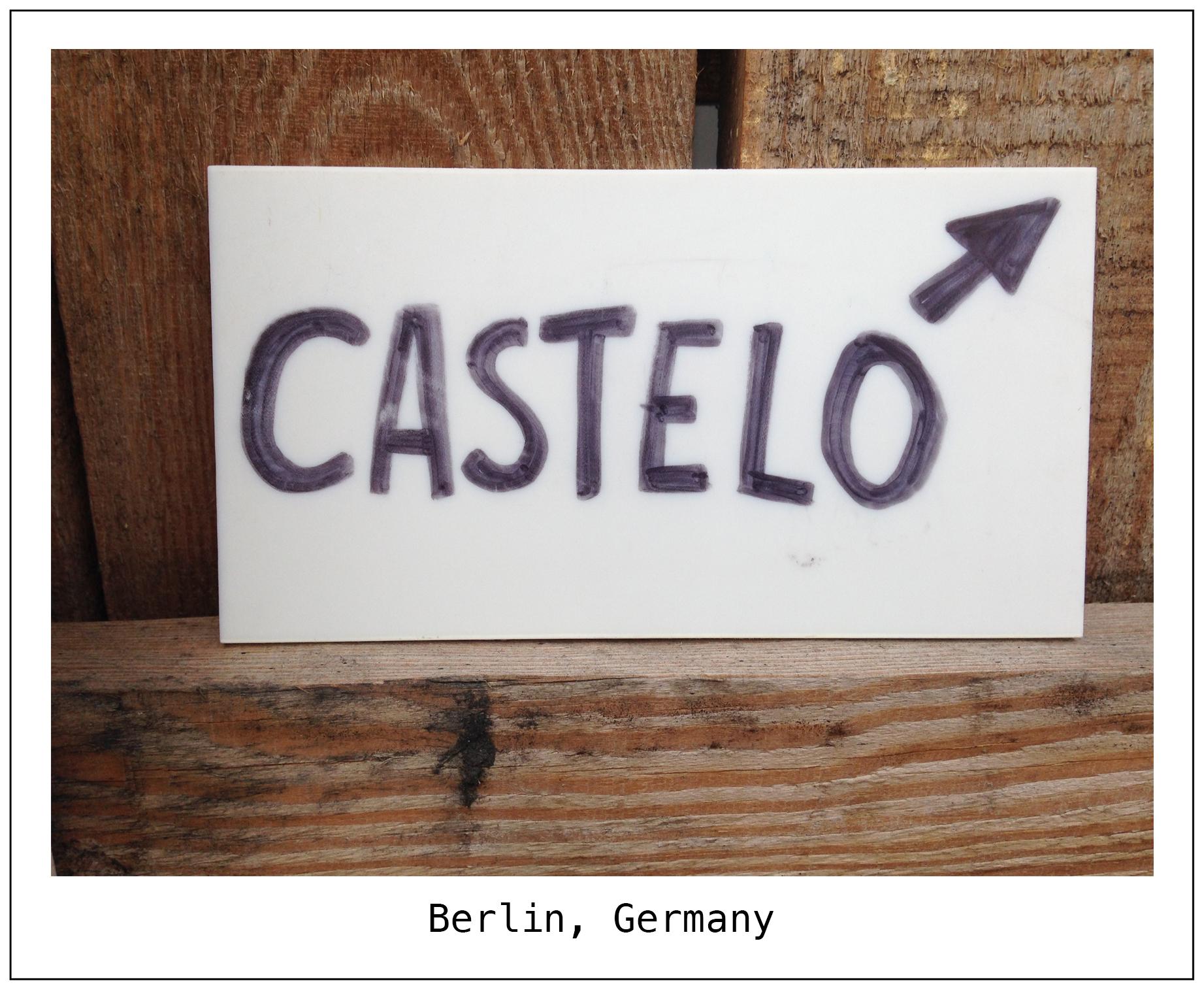 F Berlin 1.jpg