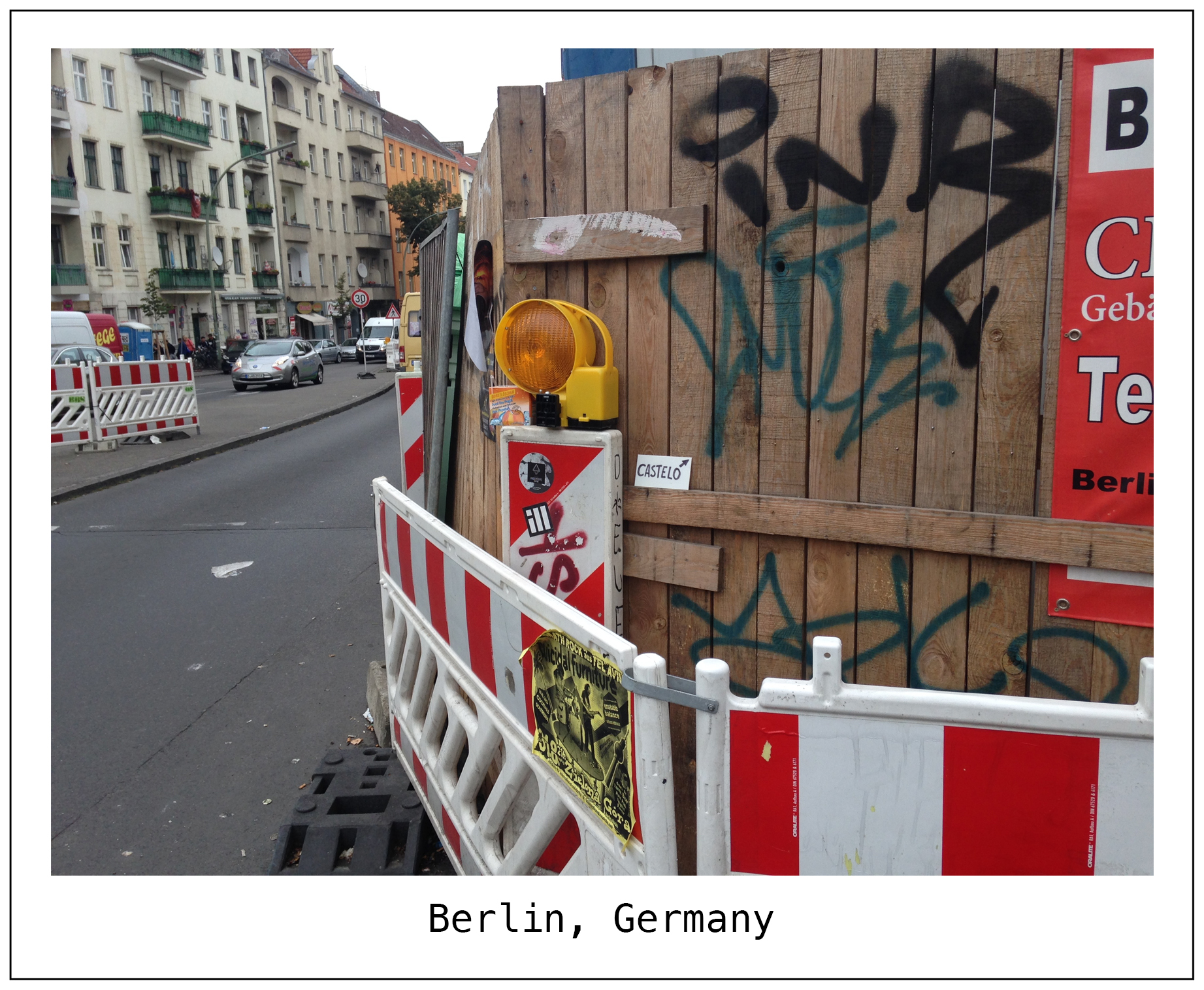 F Berlin 2.jpg