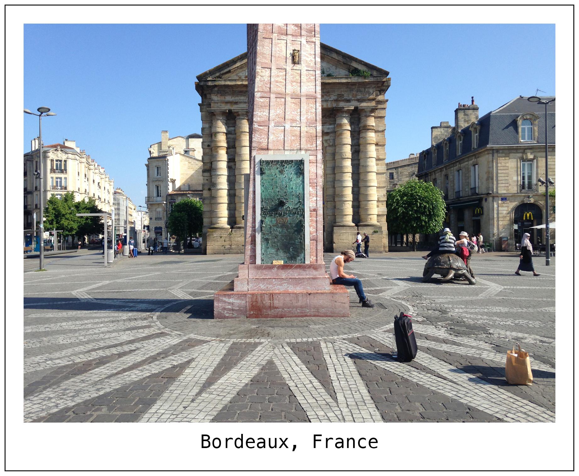 F Bordeaux 2.jpg
