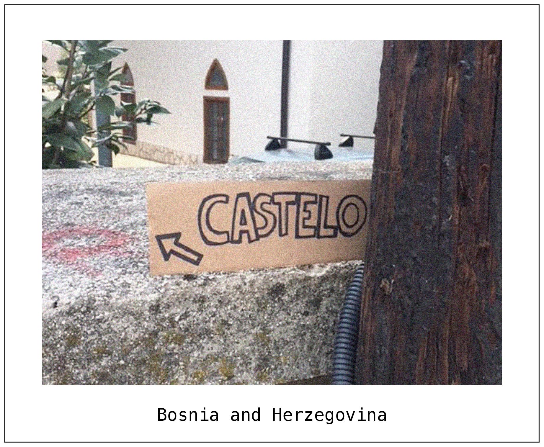 F Bosnia.jpg