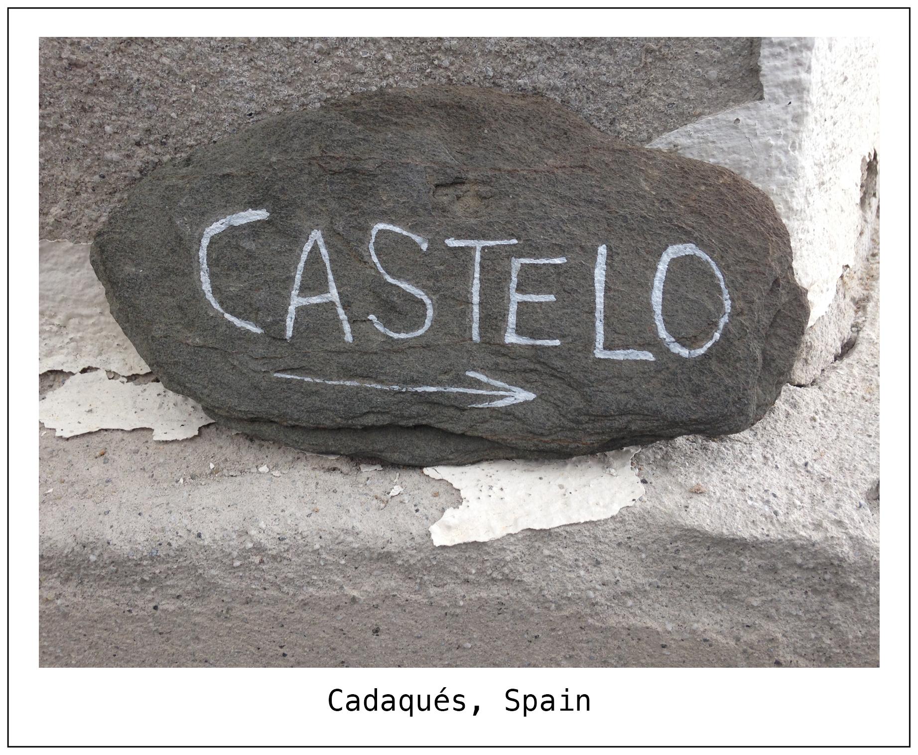 F Cadaques Spain 1.jpg