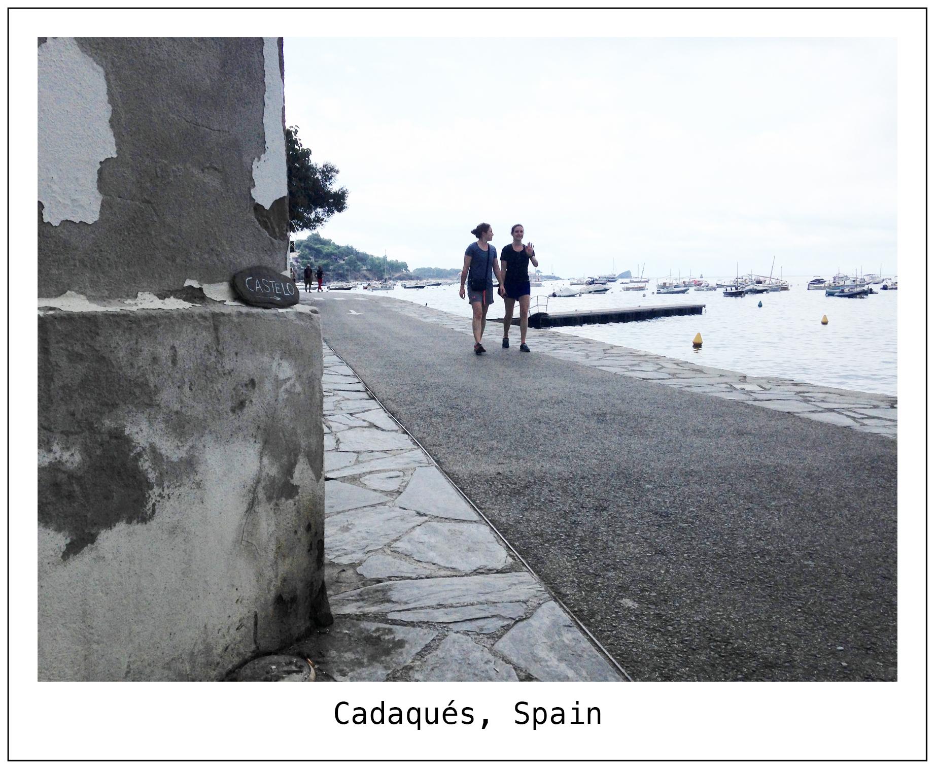 F Cadaques Spain 2.jpg