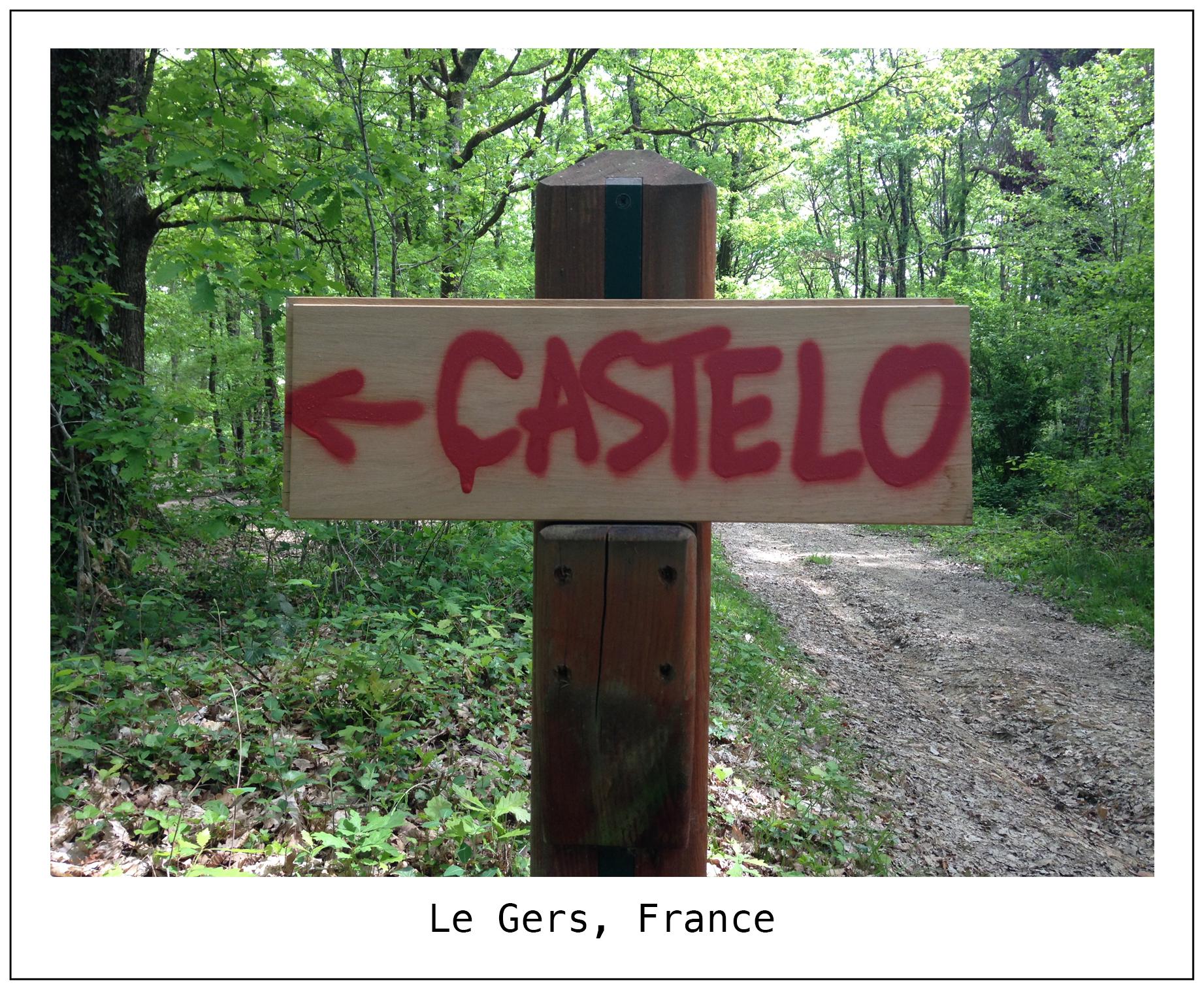 F Le Gers 1.jpg