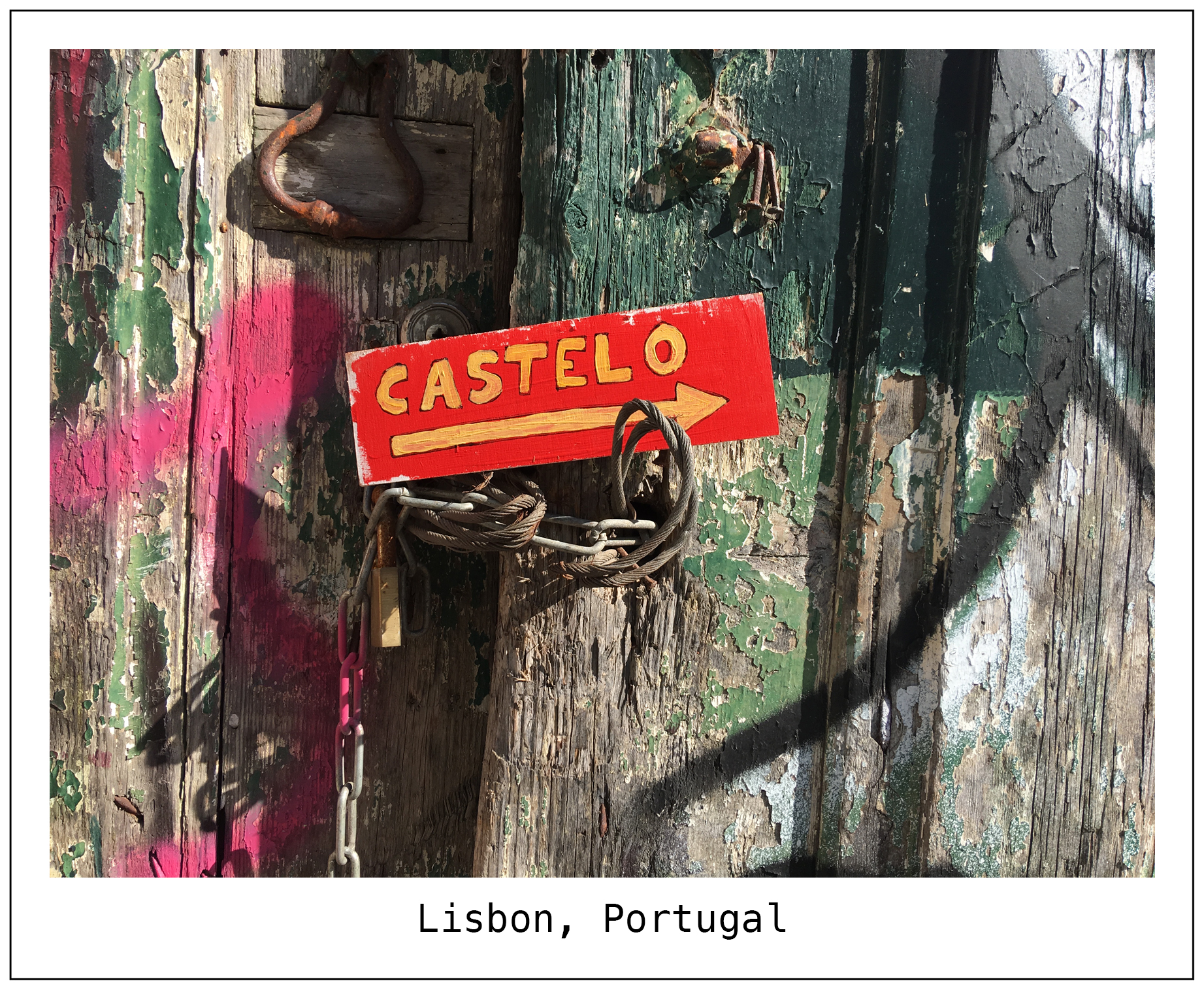 F Lisbon 1.jpg