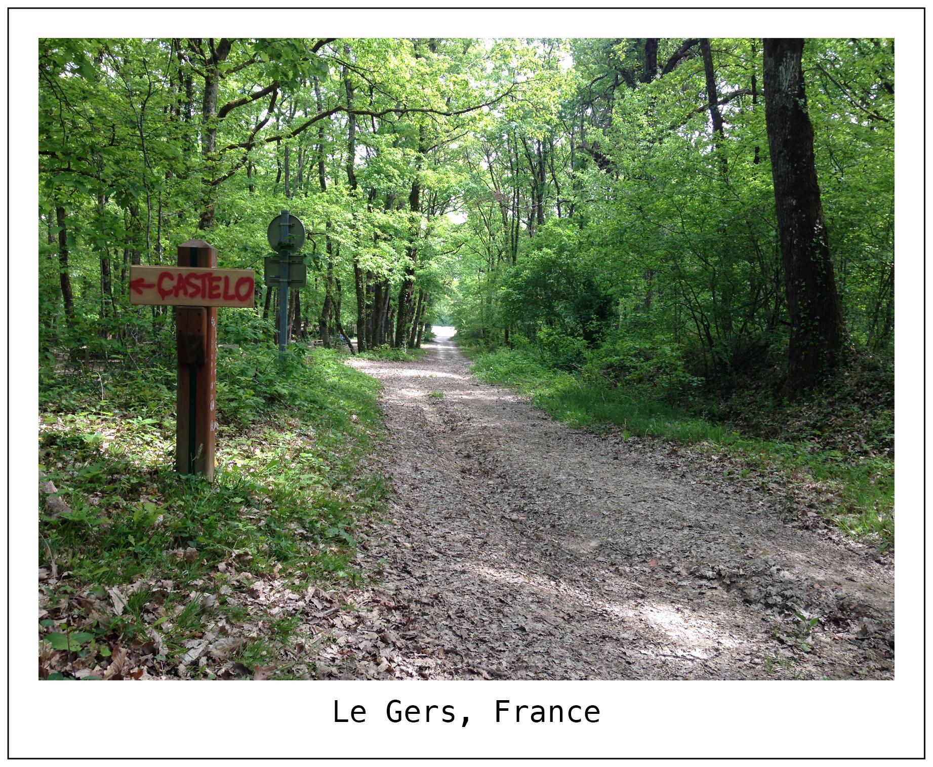 F Le Gers 2.jpg