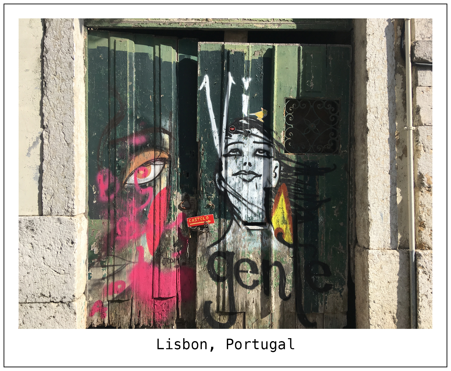 F Lisbon 2.jpg