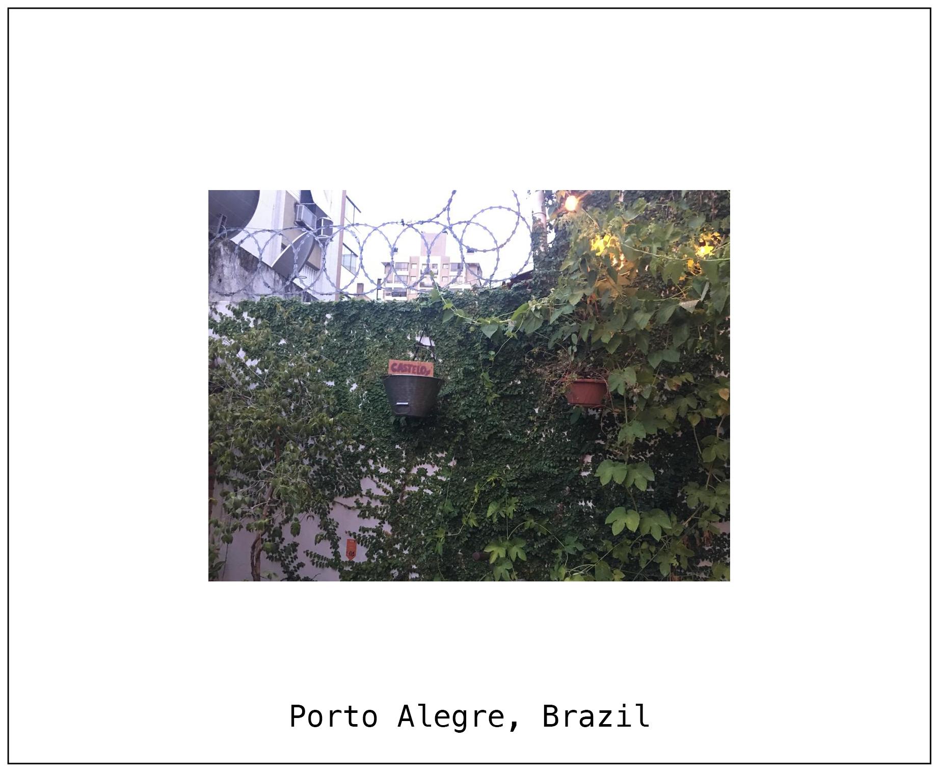 F Porto Alegre 2.jpg