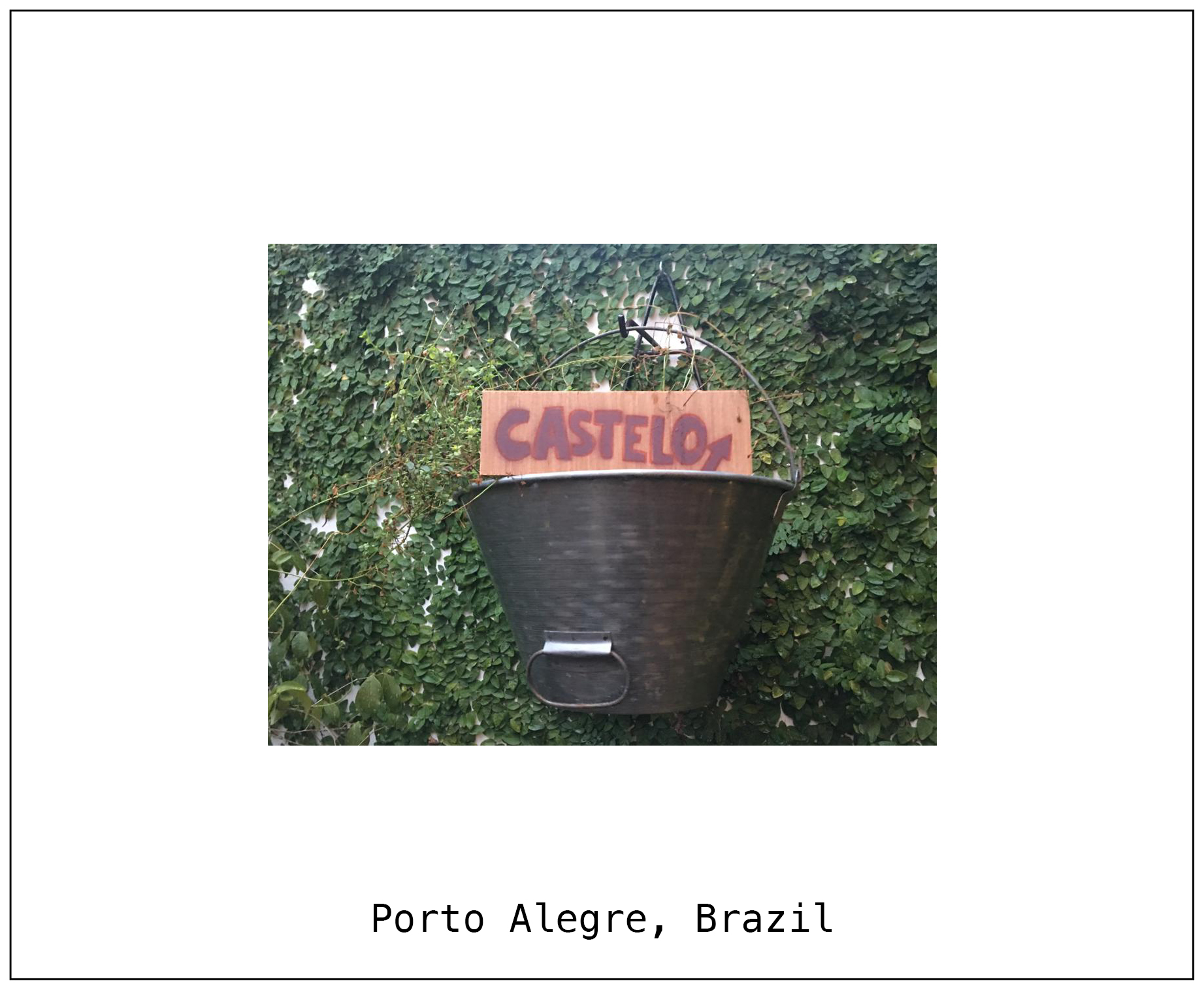 F Porto Alegre Brazil.jpg