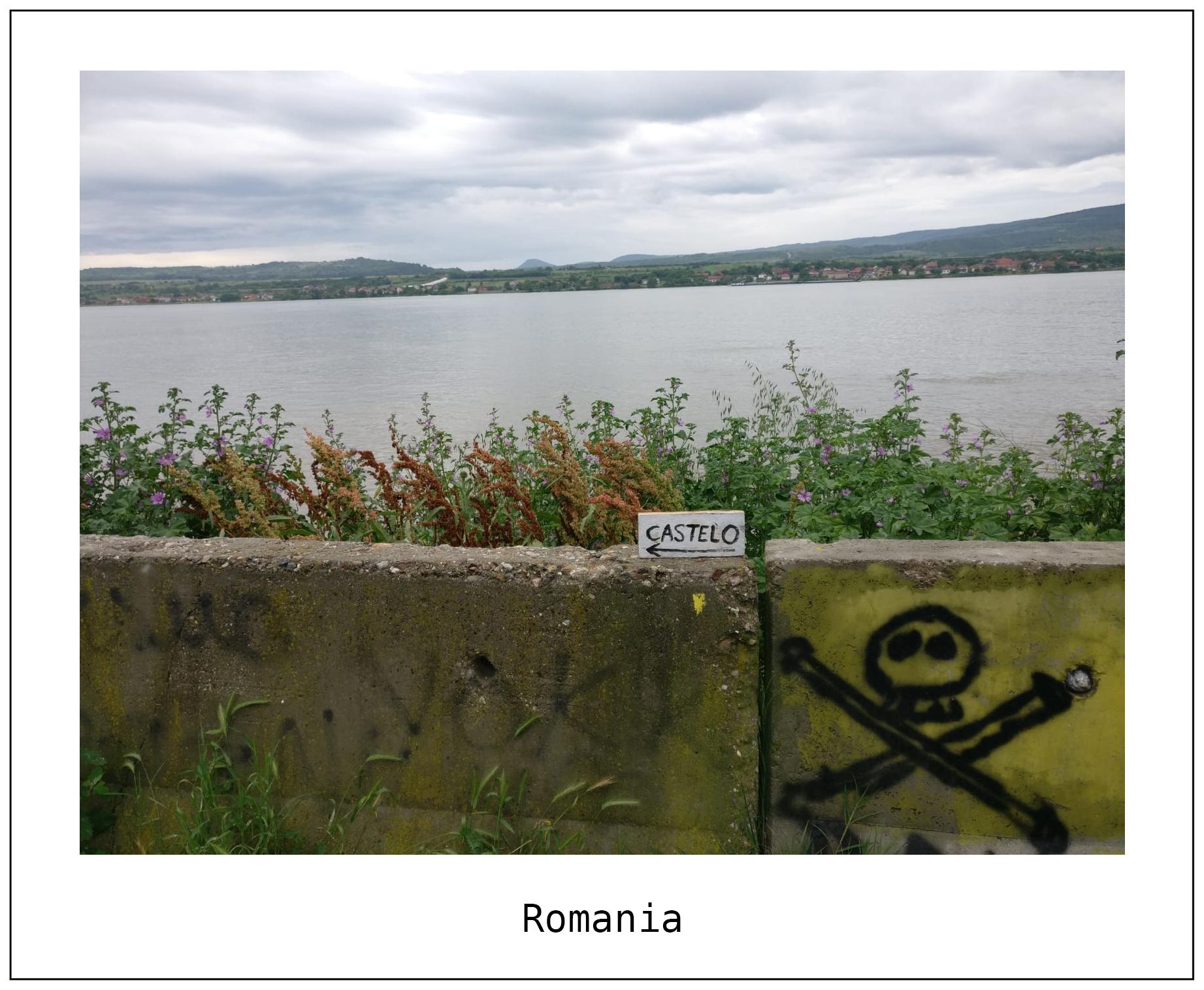 F Romania.jpg