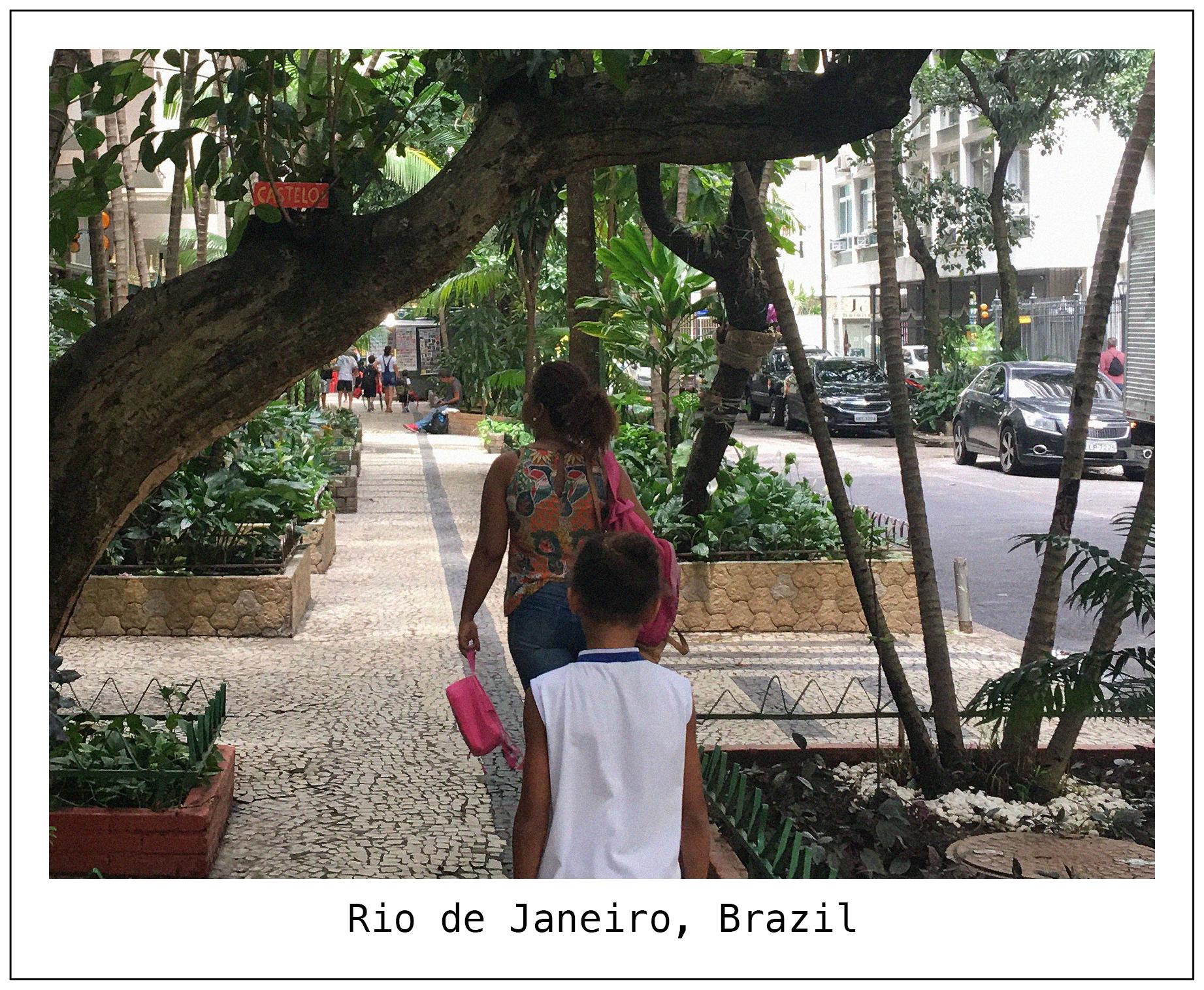 F Rio 3.jpg