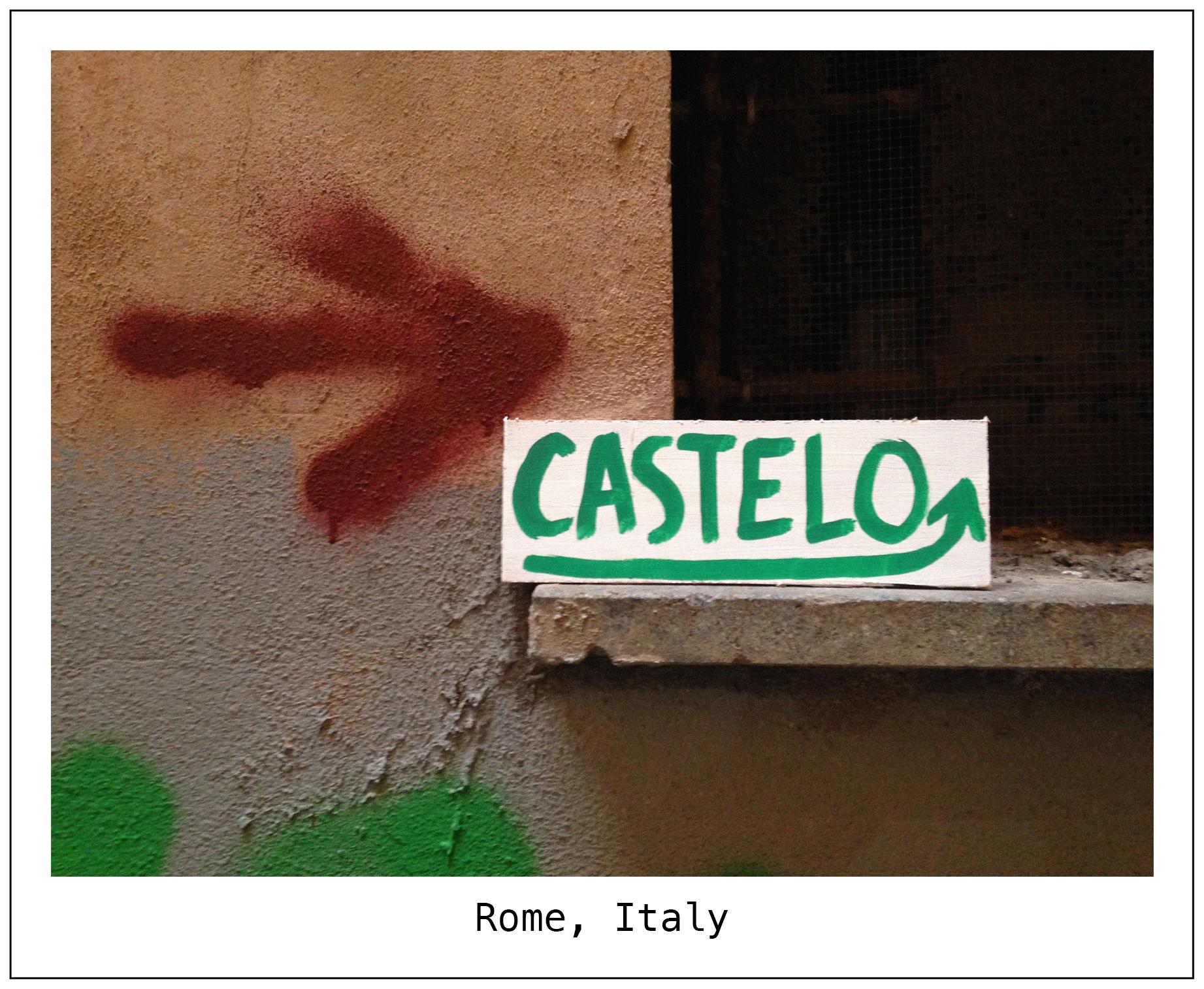 F Rome 1.jpg