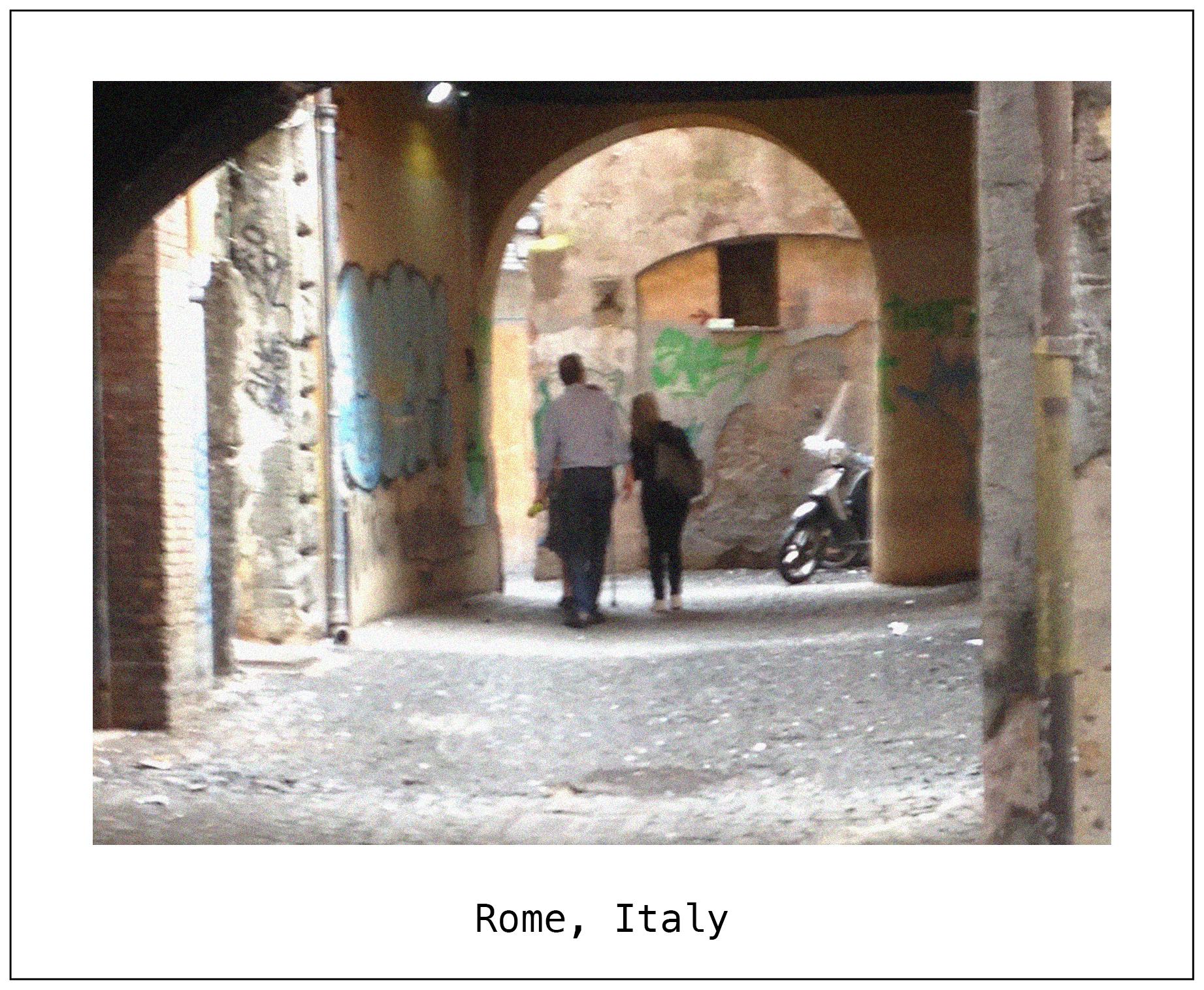 F Rome 2.jpg