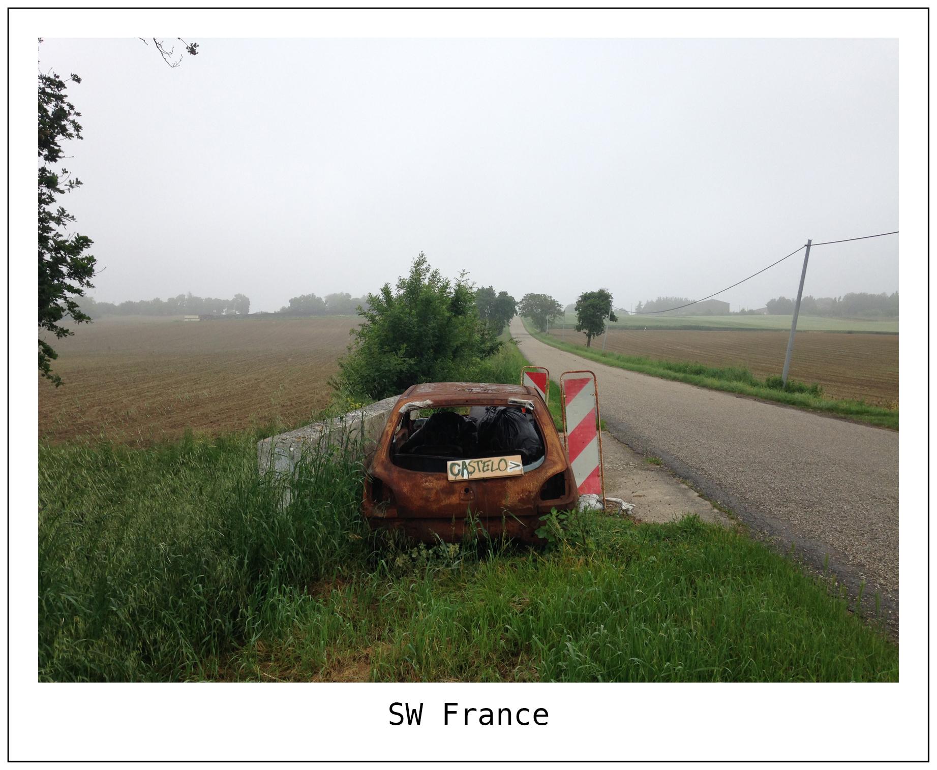 F SW France 2.jpg