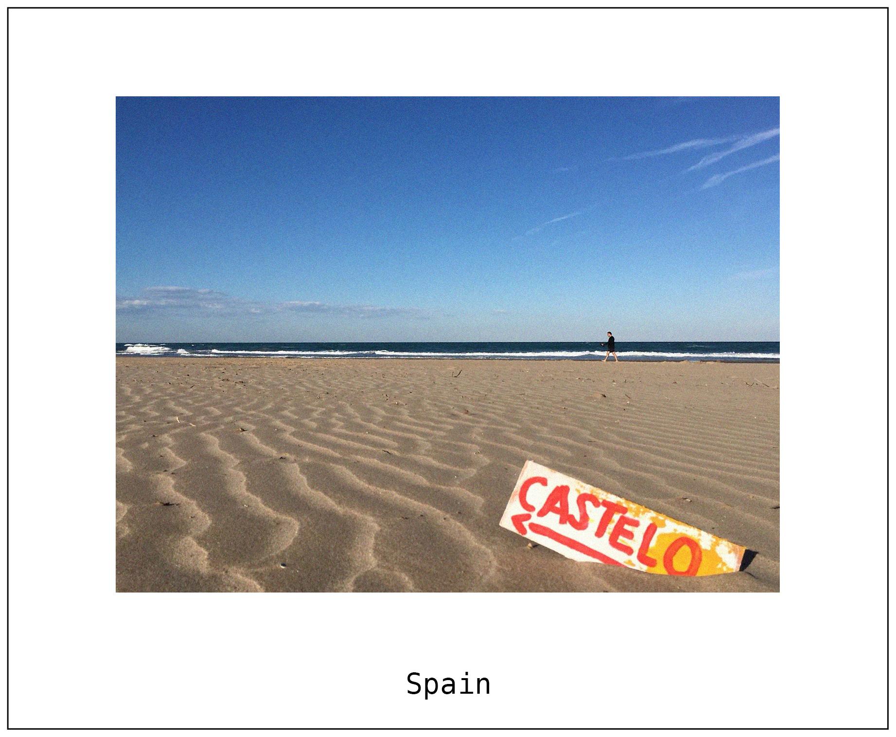 F Spain 2.jpg