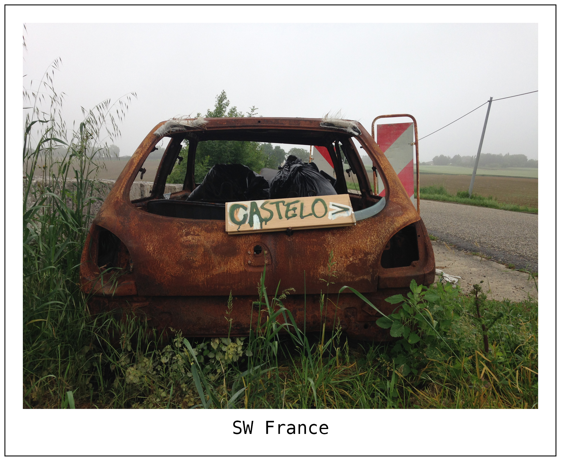 F SW France.jpg