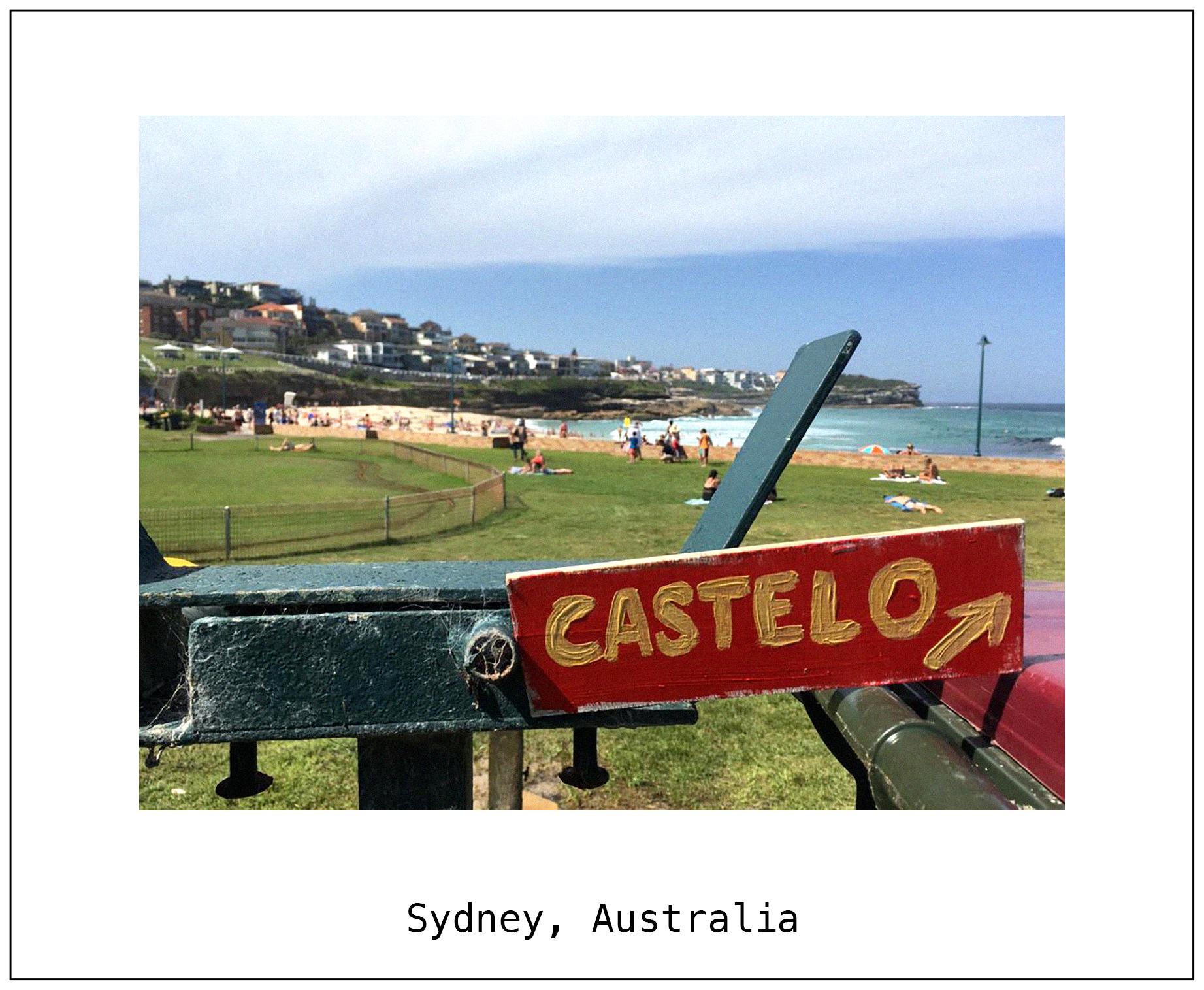F Sydney, Australia.jpg