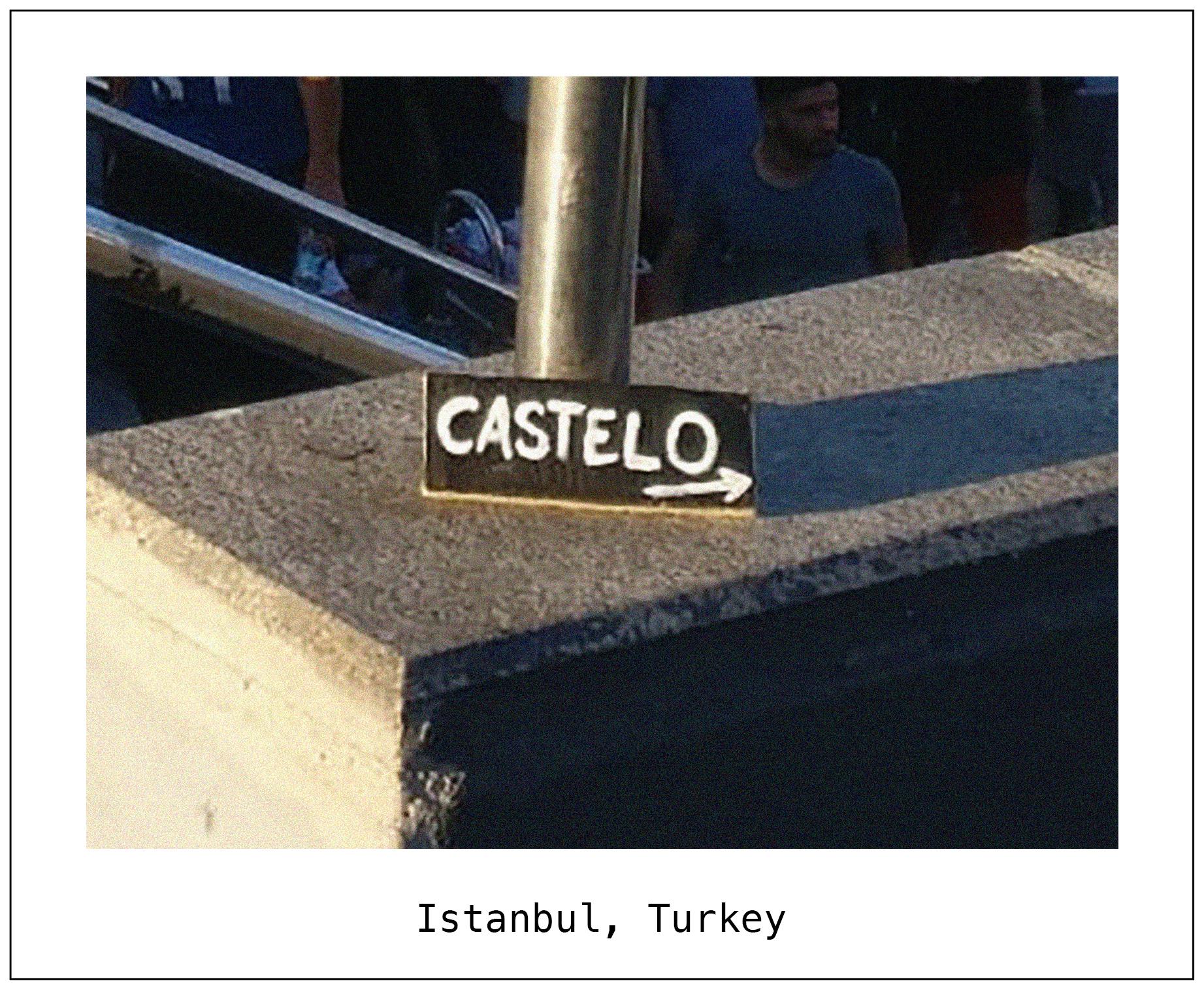 F Turkey 1.jpg