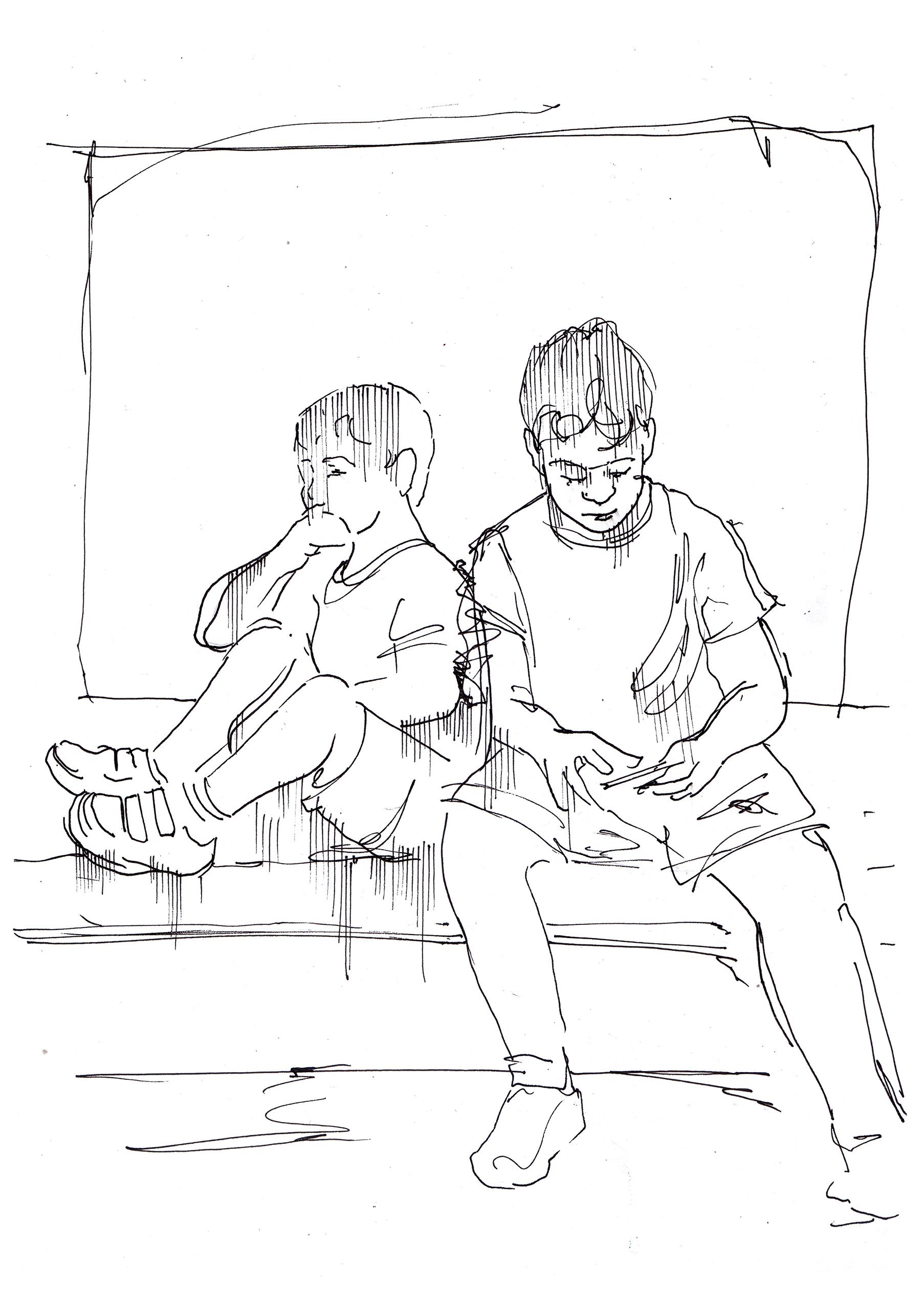 Brothers 2-s.jpg