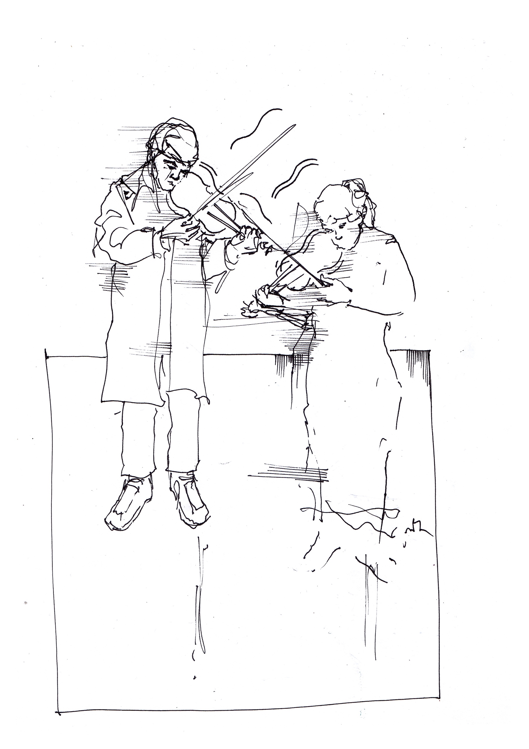Violinists 2-s.jpg
