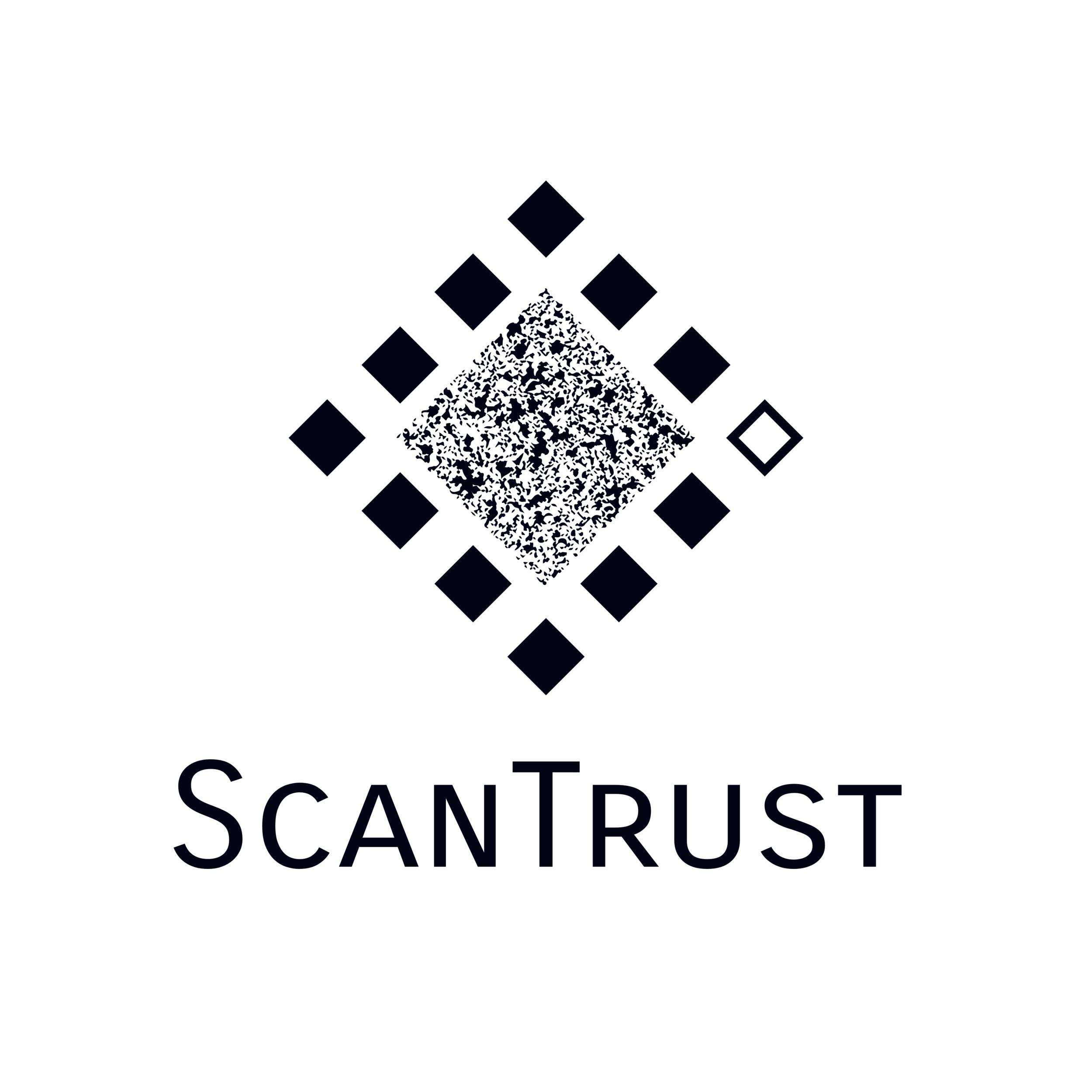 ST logo square black on white.png