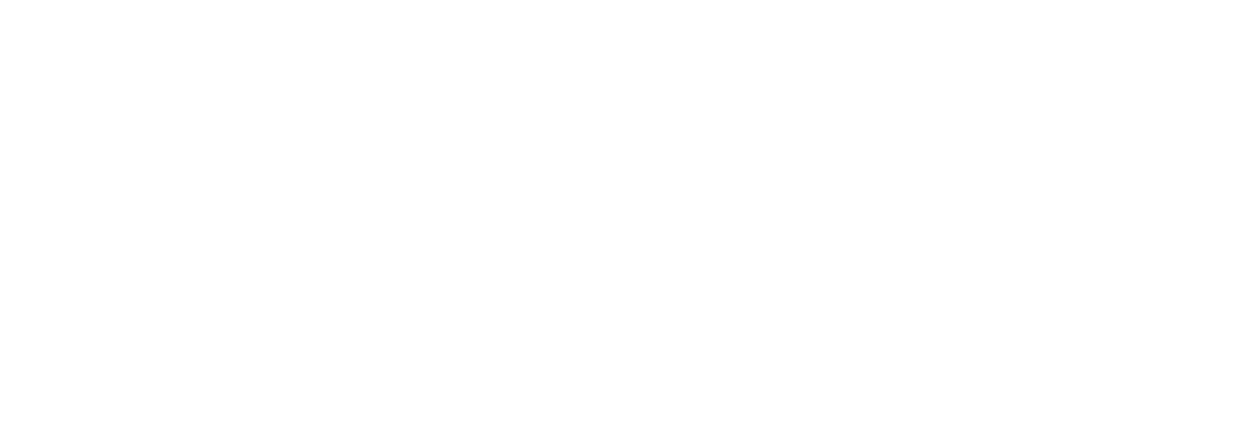 I have spent over five year developing, testing and perfecting every aspect of this strategy. It's been a rollercoaster and I've made all the expensive mistakes - so you don't have to! Enrol in the Self-Publishing fo.png