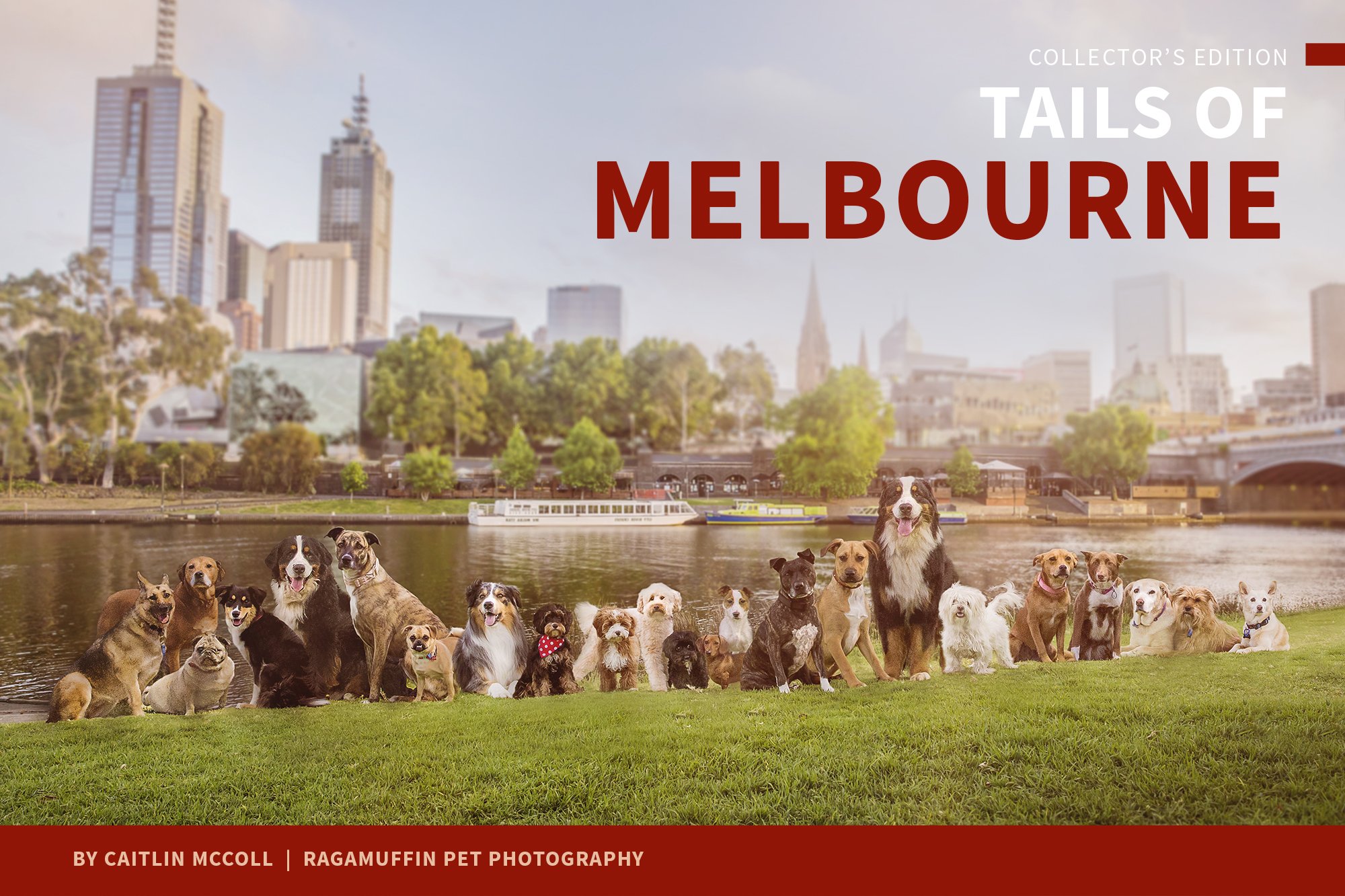 tails-of-melbourne