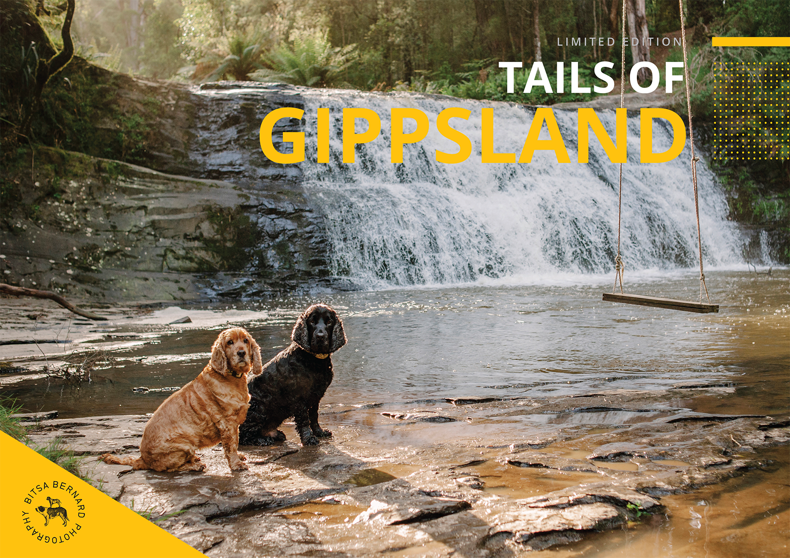 tails-of-gippsland