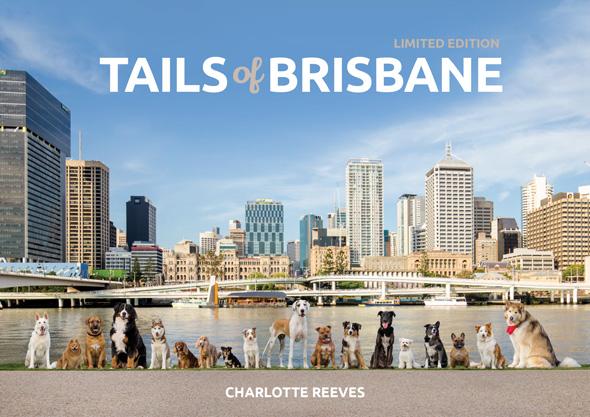 tails-of-brisbane