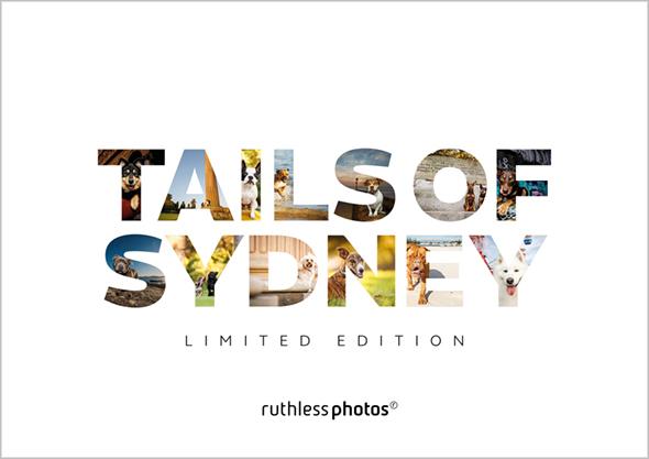 tails-of-sydney