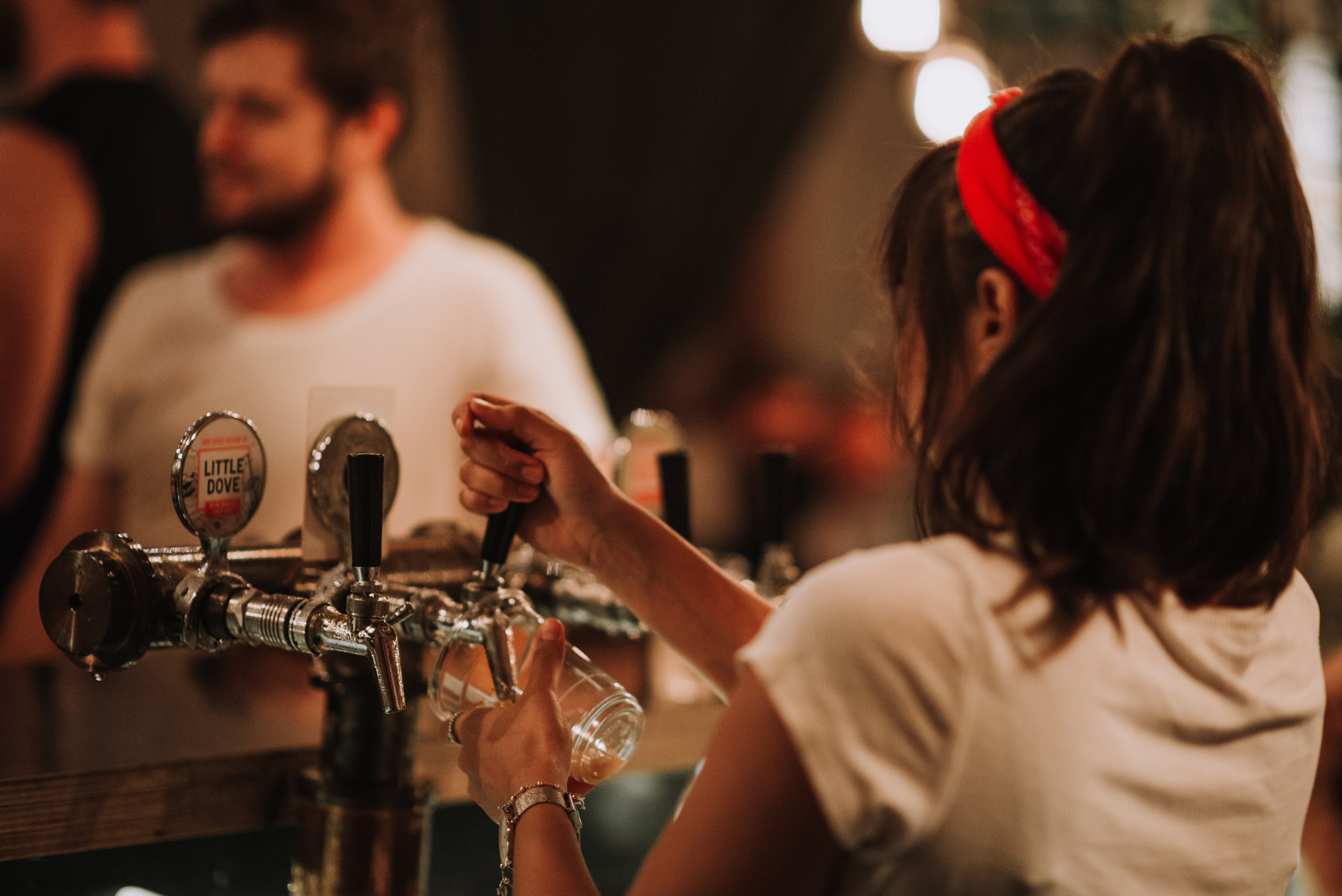 LOVELENSCAPES PHOTOGRAPHY X THE BLACK BRISBANE X THE BLACK MARKET o KING OF WINGS o THE BUN MOBILE o BRISBANE FOOD TRUCKS o BRISBANE CRAFT BEER o 23.jpg