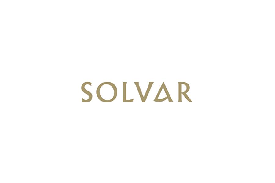 LS_Solvar_SD.png